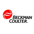 Beckman-Coulter-120x120