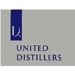 United-Distillers
