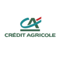 Credit-Agricole-120x120